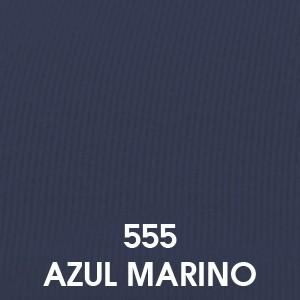 555 Azul Marino
