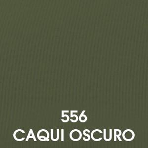 556 Caqui Oscuro