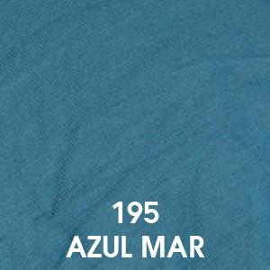 Azul Mar 295