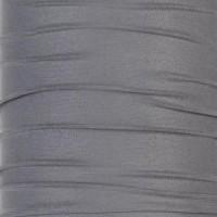 Solid Grey Sedona 119328.917.10.00