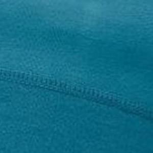 buff cotton-solid lake blue