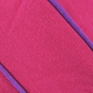 Pink - Purple