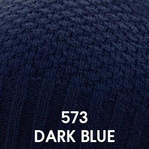 Azul 573