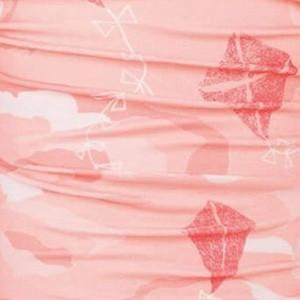Kite Flamingo Pink 118343.560.10.00