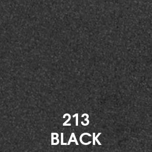 Black 213