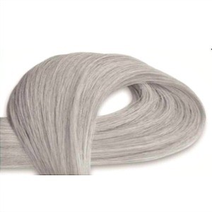 Grey Canas