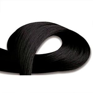 Negro 01