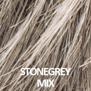 Stonegrey Mix 51.44.39
