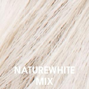 Naturewhite Mix 60.101