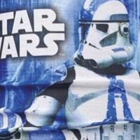 Star Wars Clone Blue 118275.707.10.00