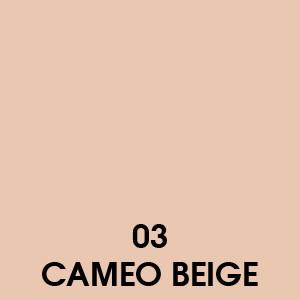Cameo Beige 03