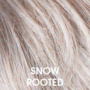 Snow Rooted - Raiz Oscura 60.56.58