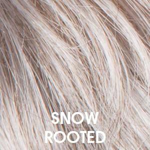 Snow Rooted - Raiz Oscura 60.56.58