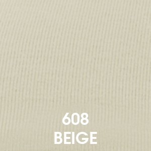 608 Beige
