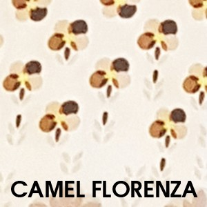 Camel Florenza