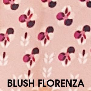 Blosh Florenza