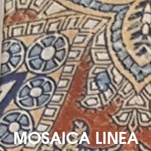 Mosaica Linea