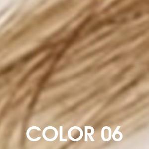 Color 06