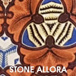 Stone Allora