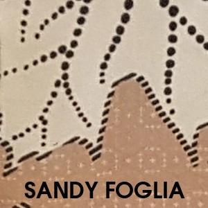 Sandy Foglia