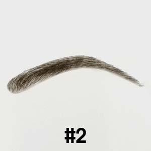 Style 15 # 2