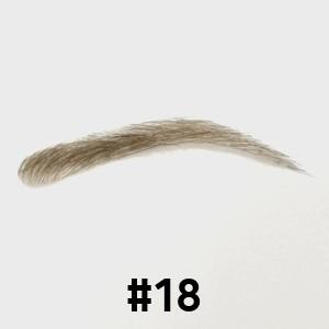 Style 22 # 18