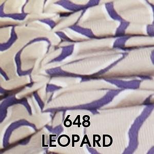 648 Leopard