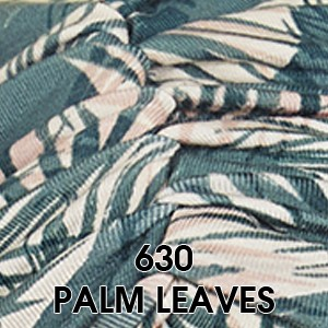 630 Palm Leaves