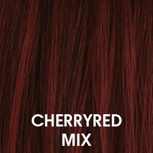 Cherryred Mix - Mechas 133.33
