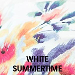 White Summertime