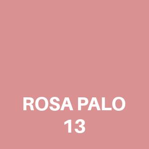 Rosa Palo 013
